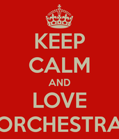 Keep-calm-and-love-orchestra-3